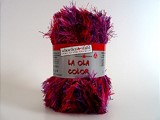 La Ola Color