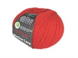 Wolle Merino Lace EXP