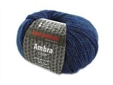 Wolle Ambra Color