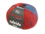 caleido lace