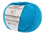 Wolle Star Cotton