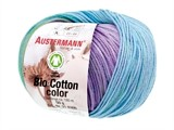 Bio Cotton Color